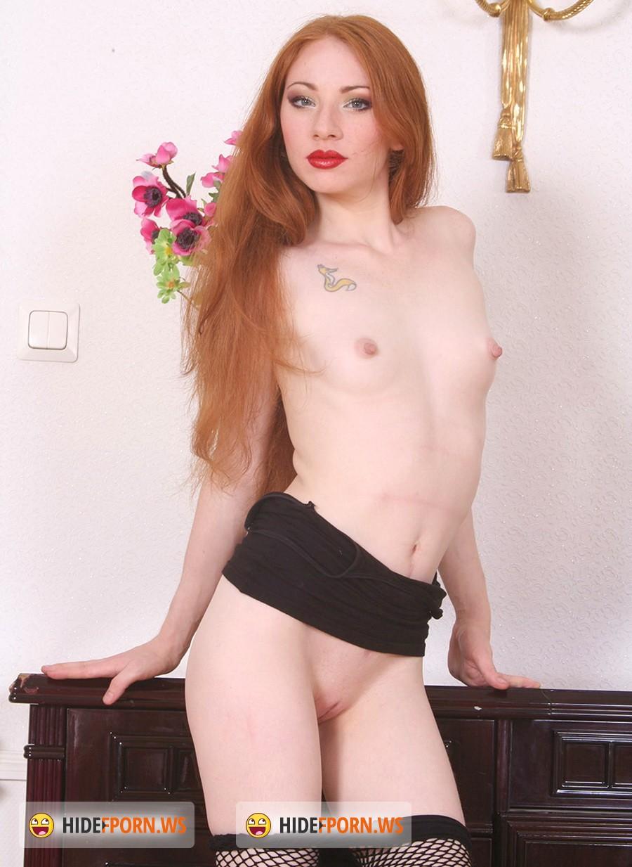 лисицына порно актриса