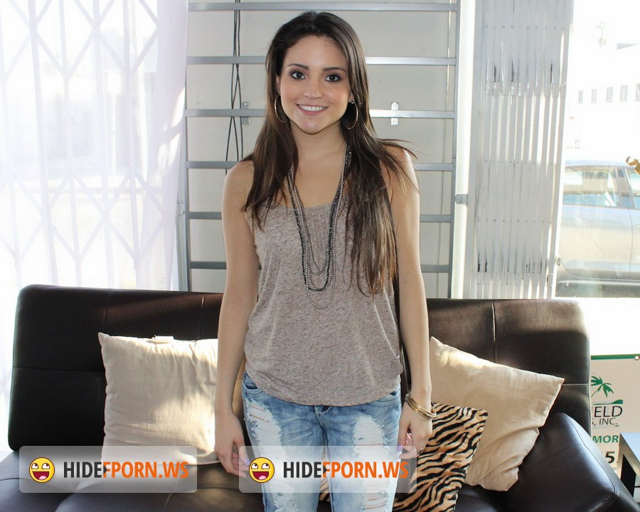 CastingCouch-X.com - Cara - Casting Couch