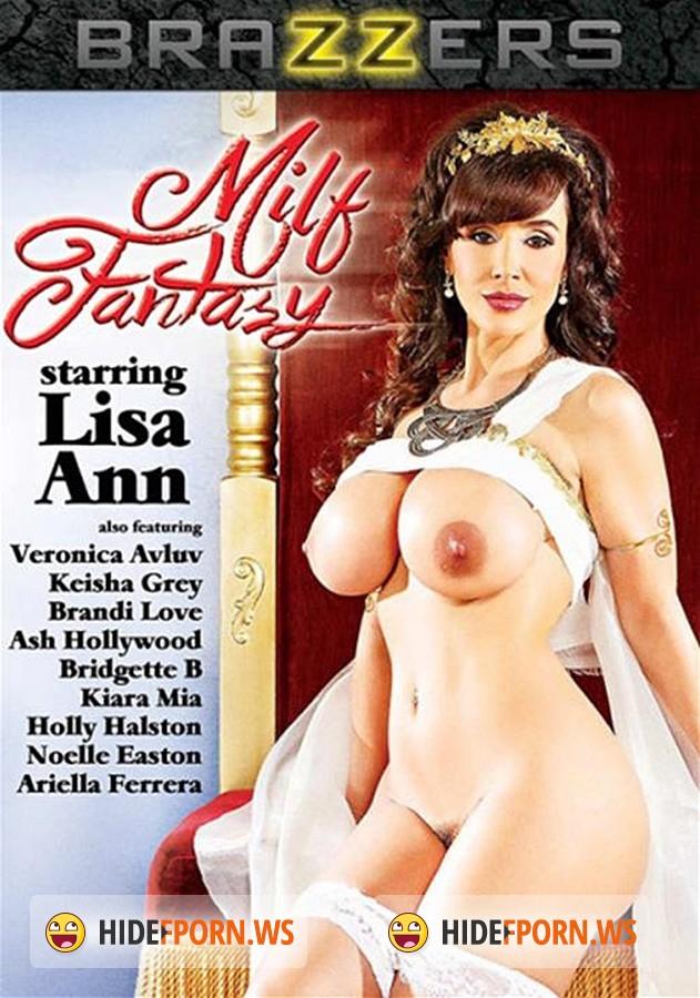 erotikspiele download fantasy porno film