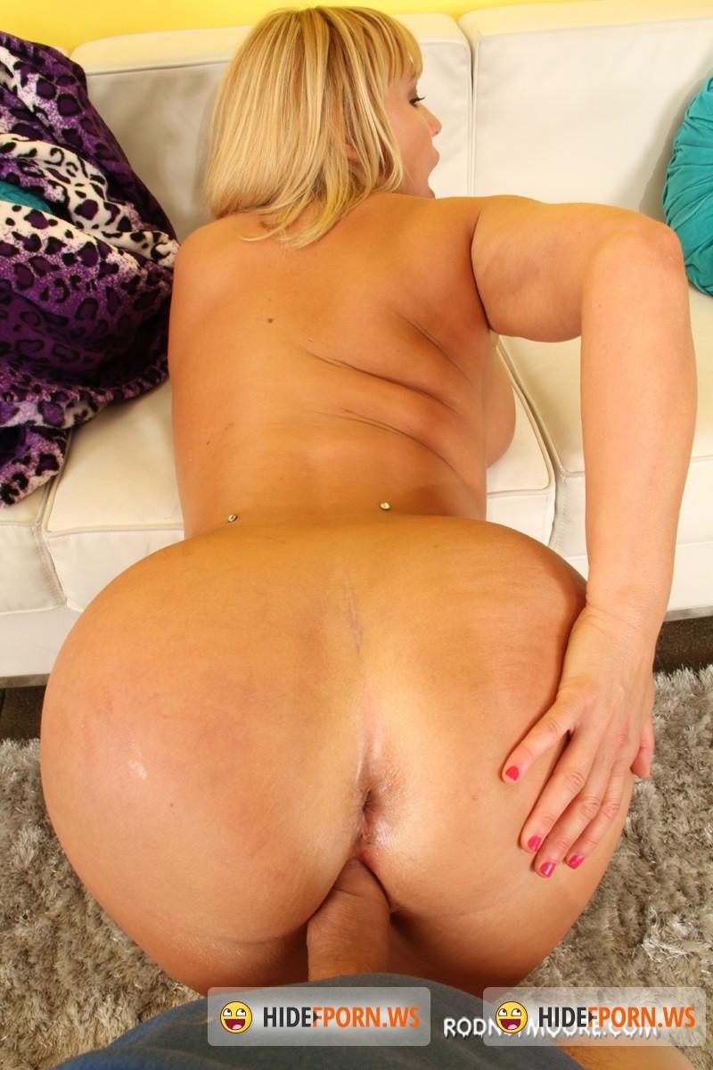Monroe porn hd