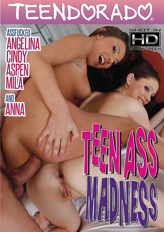 full length porn movies free download