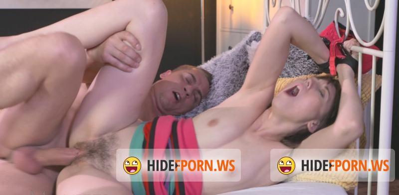 Порно видео обмен женами за деньги