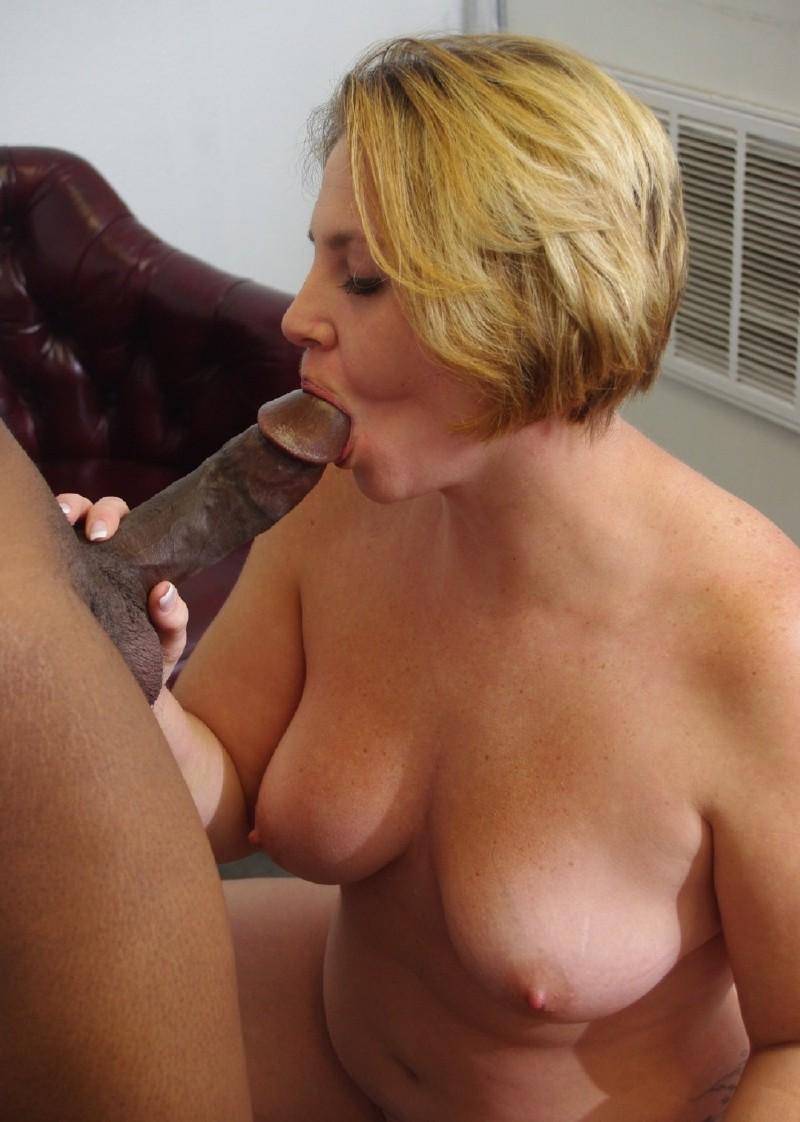 monster cock porno scenes