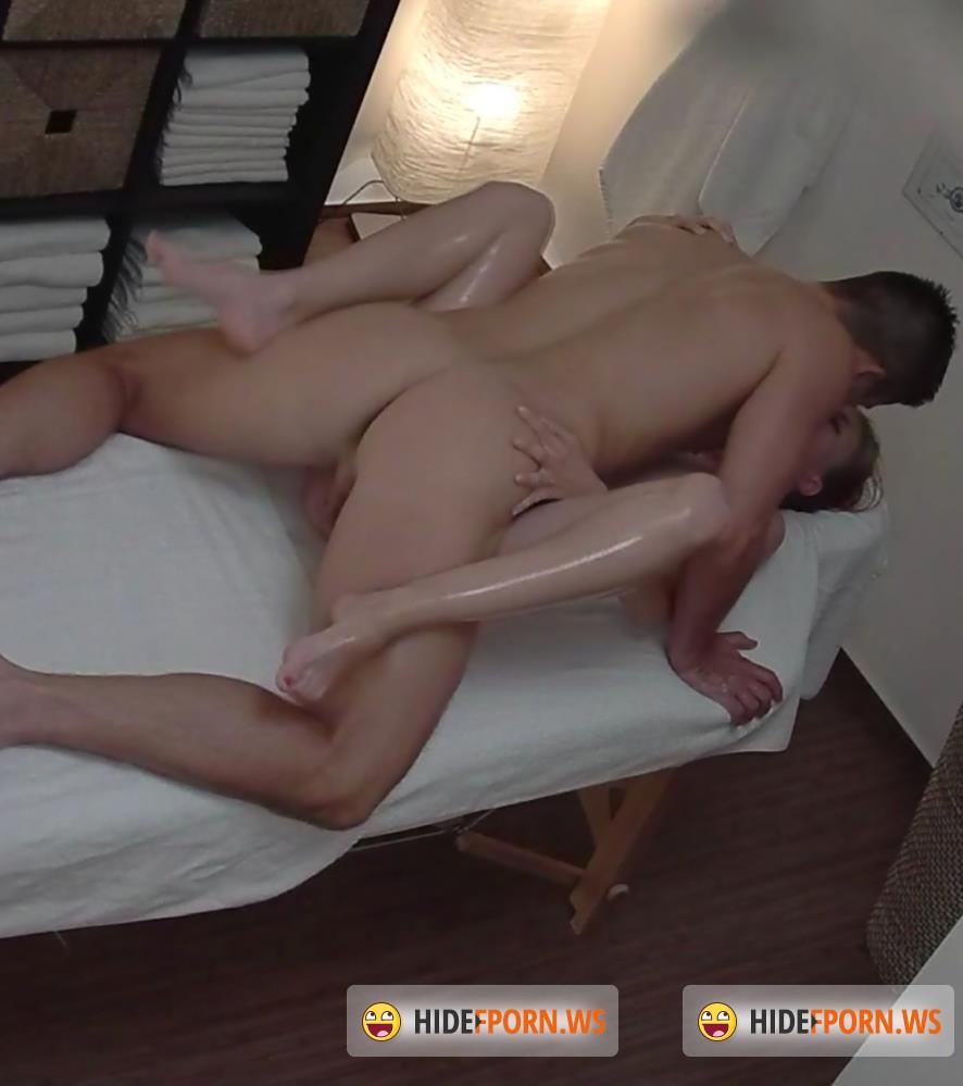 porno-cheh-massazh