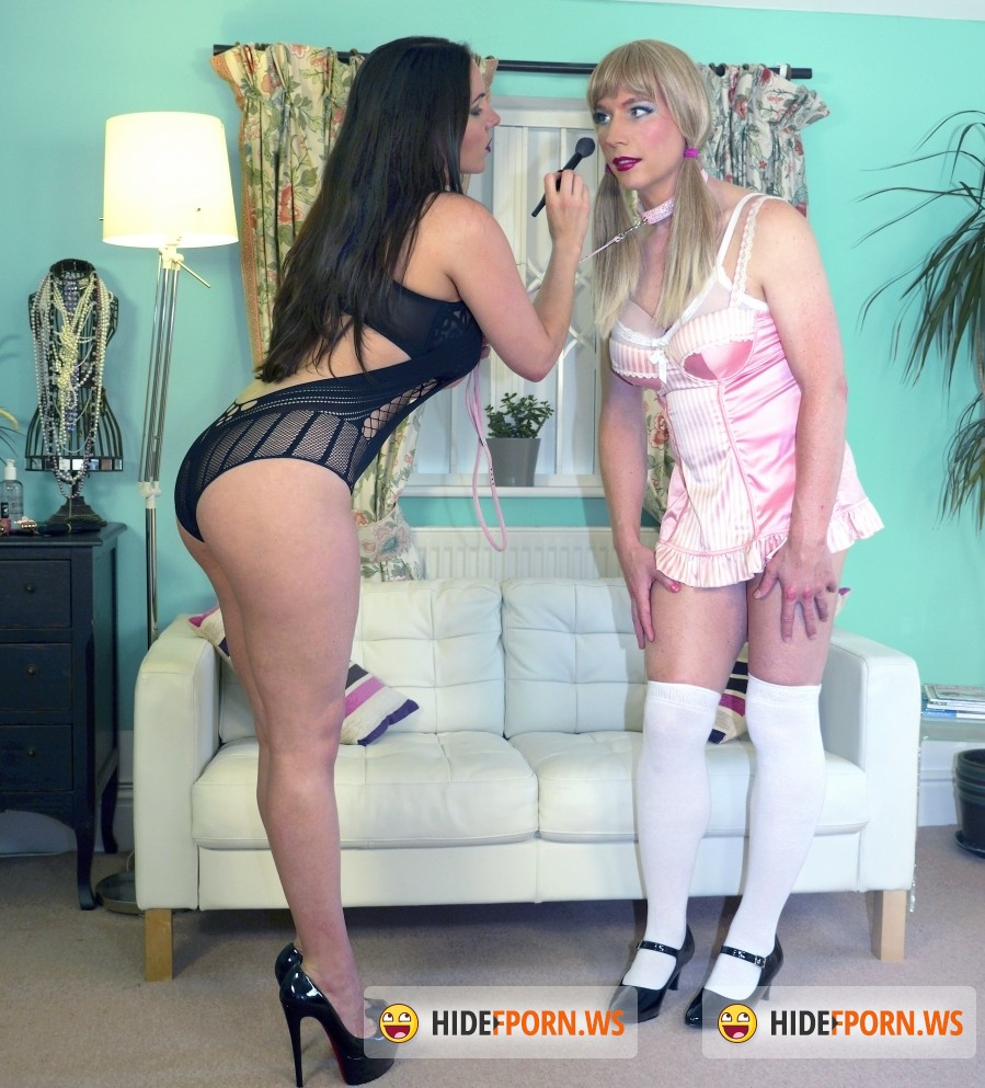 English Mansion Porn Videos Pornhubcom