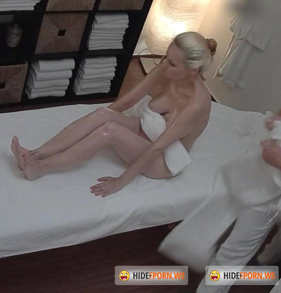 Solo women porn