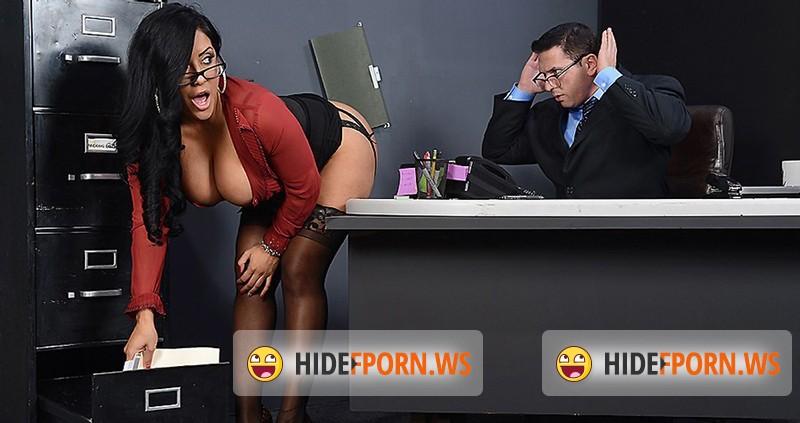 Порно фото босс секретарь 17160 фотография