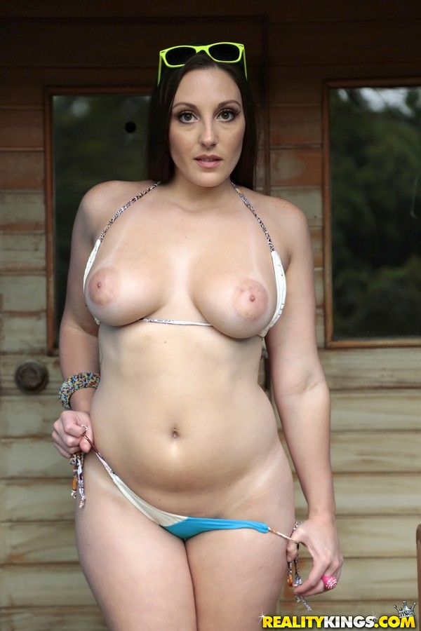 Black dripping pussy