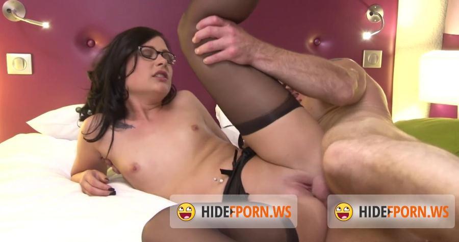 hd-frantsuzskoe-porno-smotret-onlayn