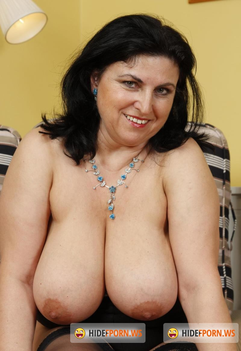 Married mexican bbw vs bbc 6