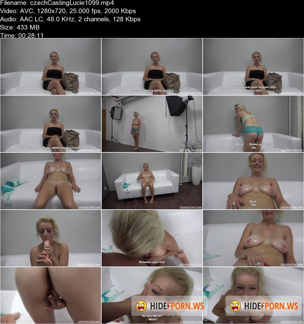 bliznyashki-na-porno-kastinge