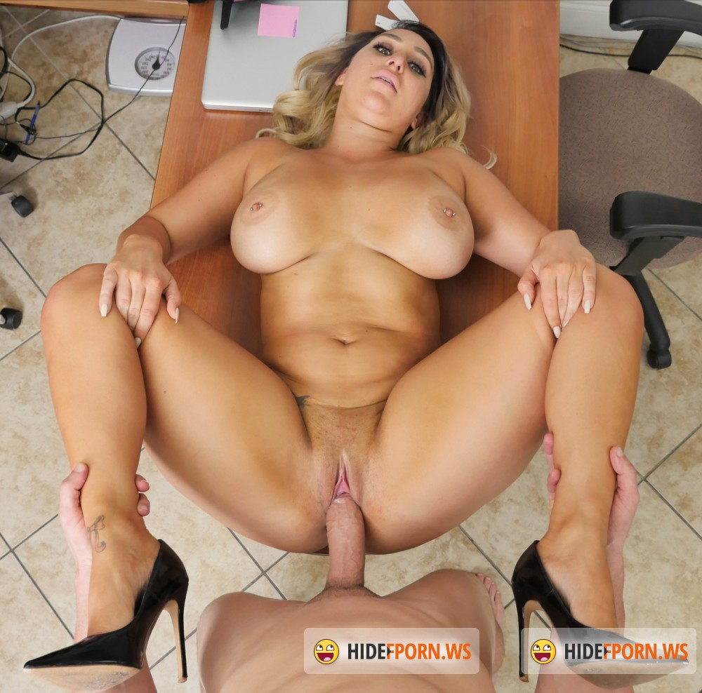 Ass traffic dirty girl eagerly gets dp039d by cocks and 4