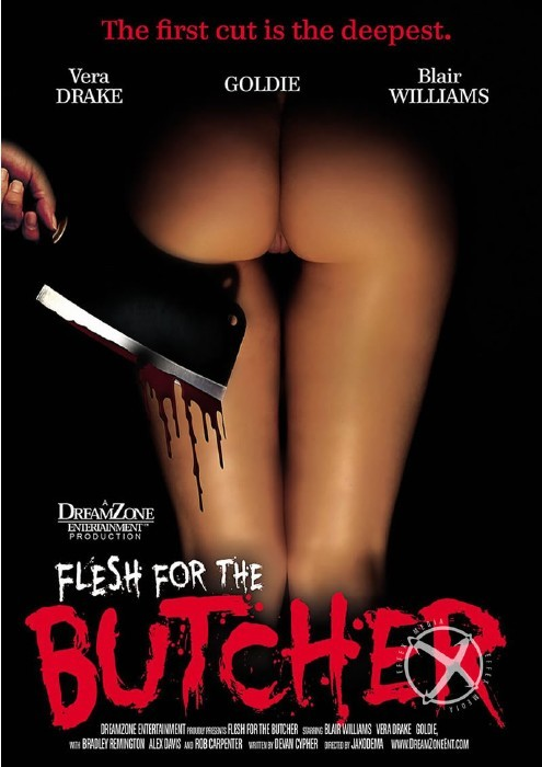 myasniki-porno-film