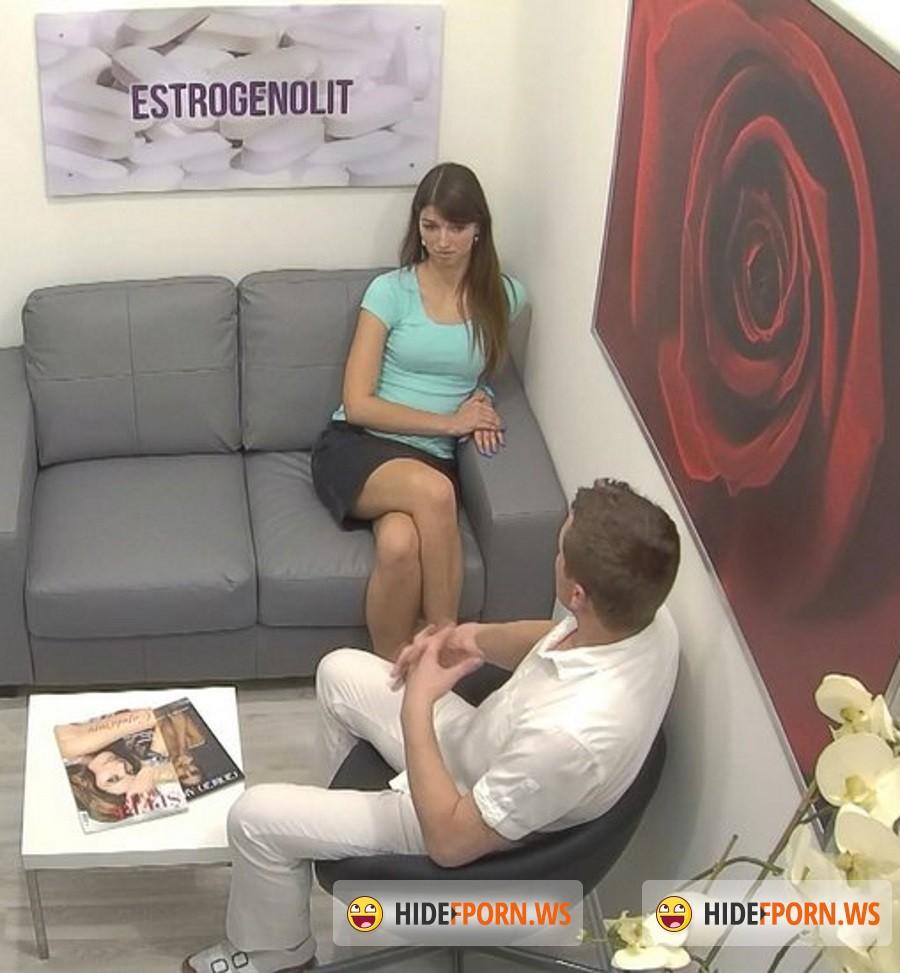 Czech Estrogenolit 1
