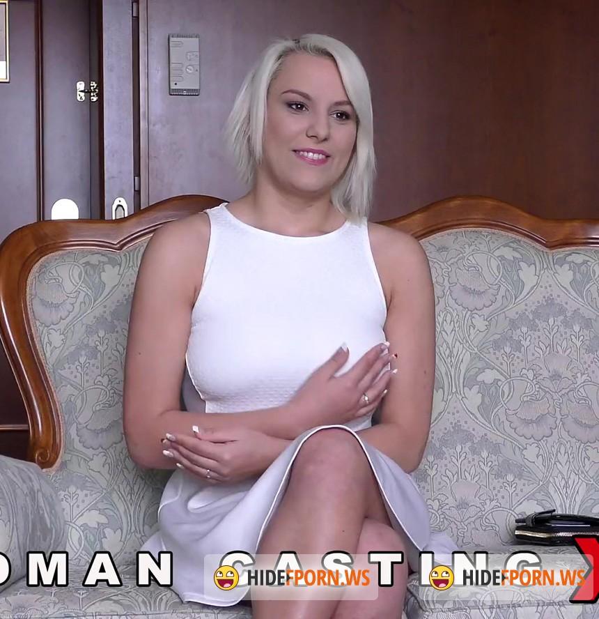 Lucy shine porn