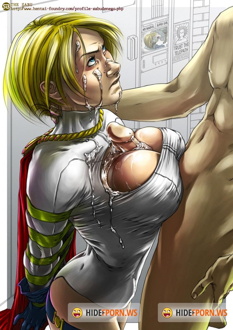 Free supergirl xxx video gall erotica pics