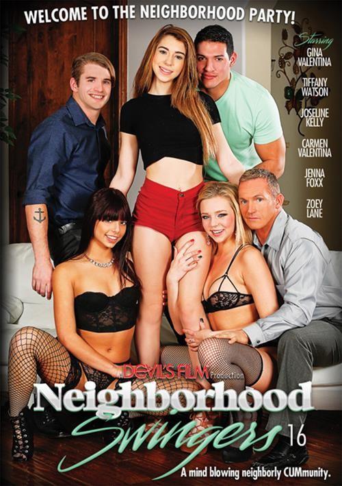 smotret-porno-filmi-kategoriya-sosedi