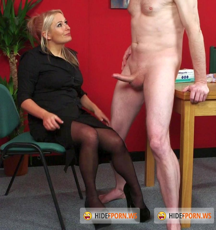 Amateur bdsm and bedroom spanking of submissive fae corbin in kinky private 3