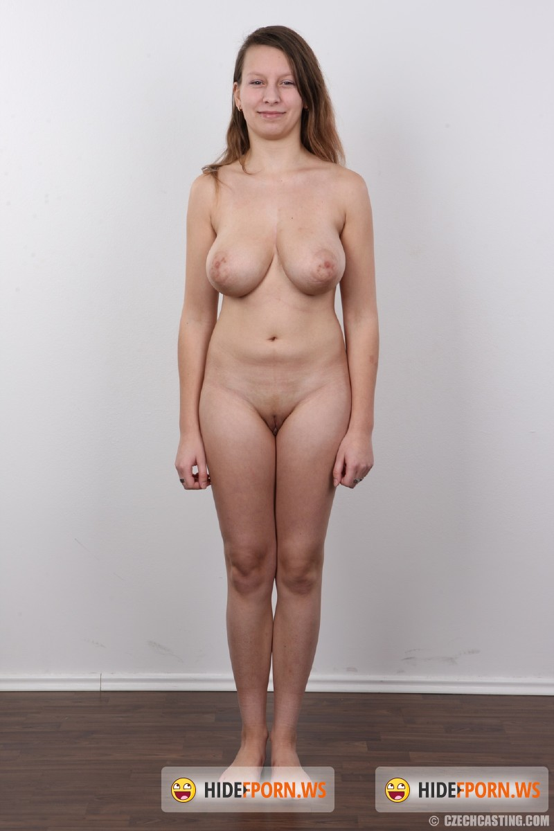 hd czech porn czech casting online