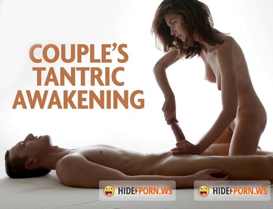 dvd porno tantric massage oslo