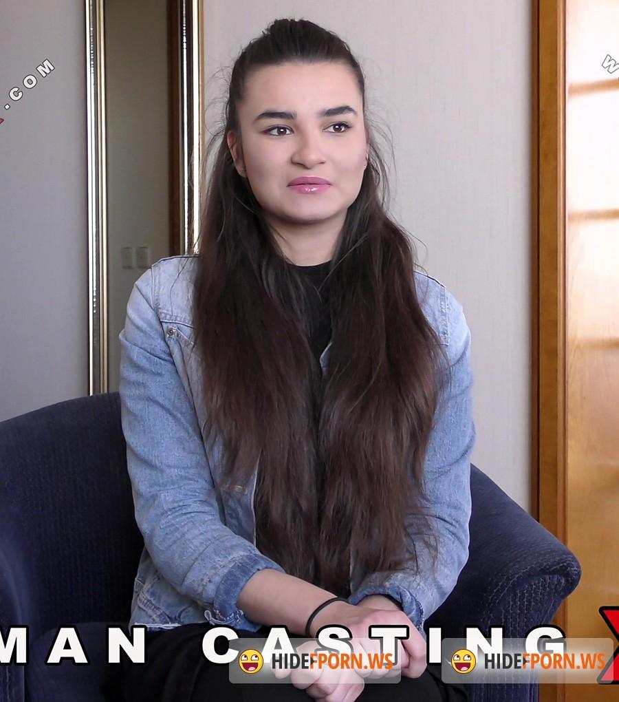woodman-video