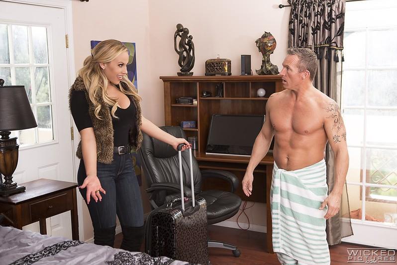 Austin dating scene