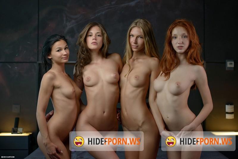 девчонки фото порно подбор