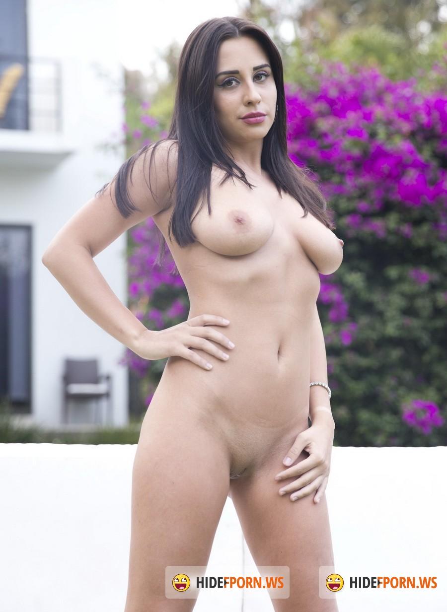 porno-aktrisi-v-krasnoyarske