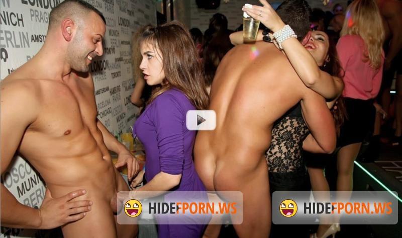 порно шоу чехов