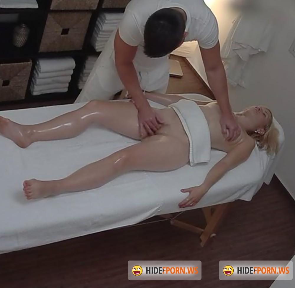 czech massage blechovi cz