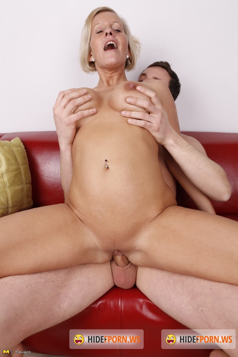 best free german porn sites