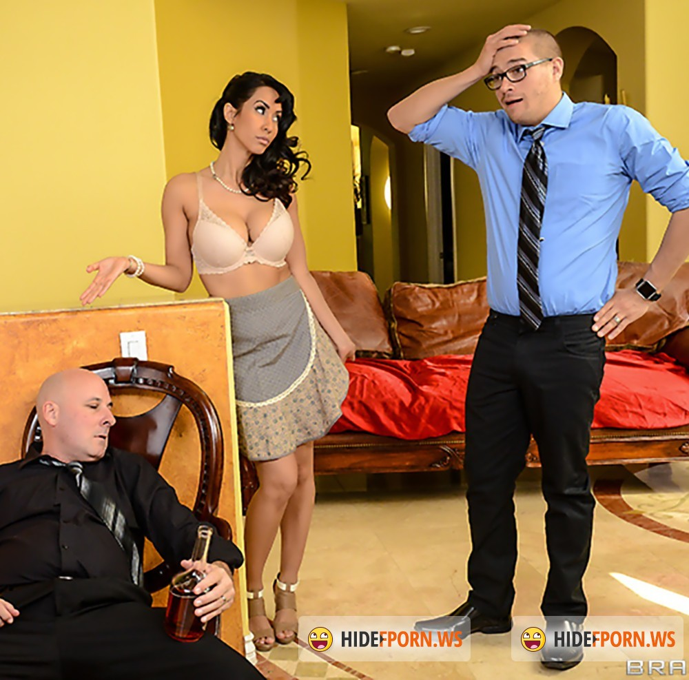 Brazzers720p - Free Porn Site Big Tit Pornstars & Milf