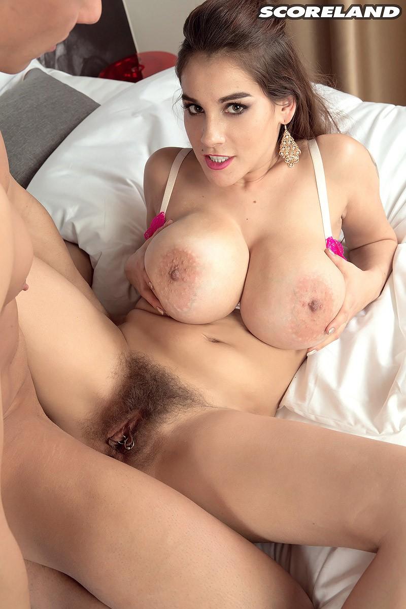 Animated big dick anal
