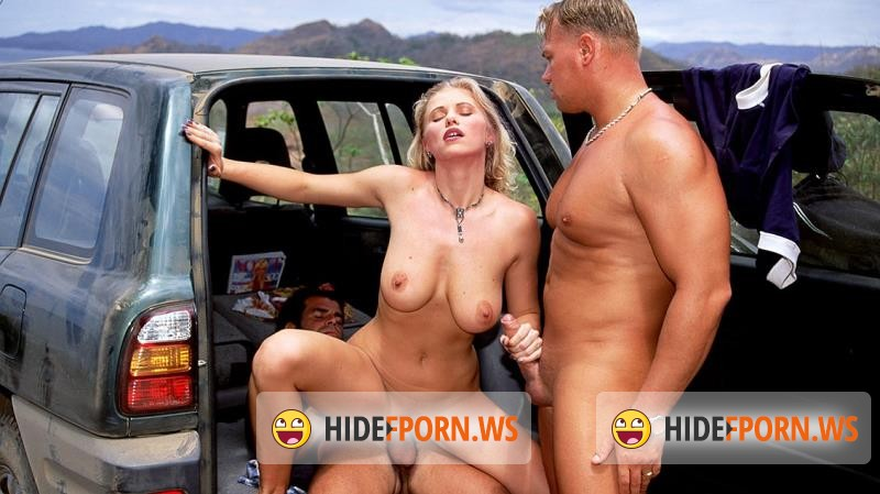 Private.com - Gabriella Tchekan - Private Gold 43 - No Sun No Fun [HD 768p]