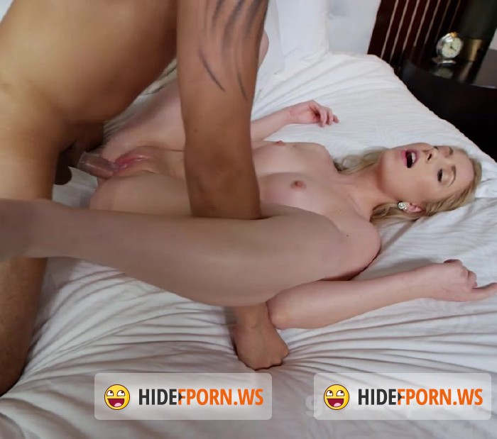 22 years old lesbians licking pussy ar wotk 6