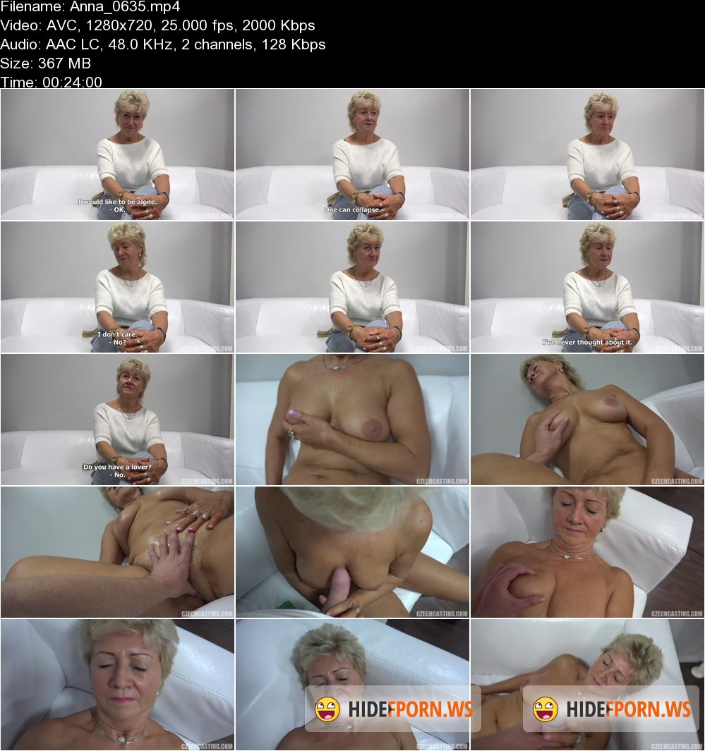 eroticheskie-foto-realnie-patsani