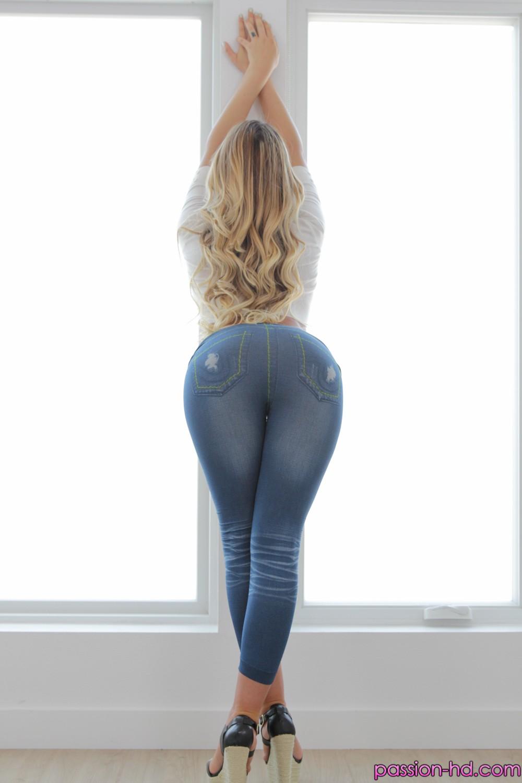 Big black booty porn.com
