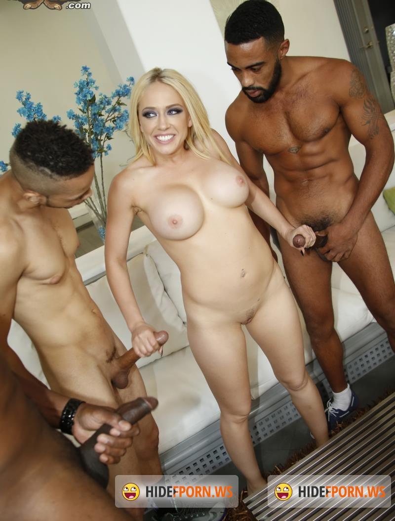 Gangbang sex 3gb nude pic