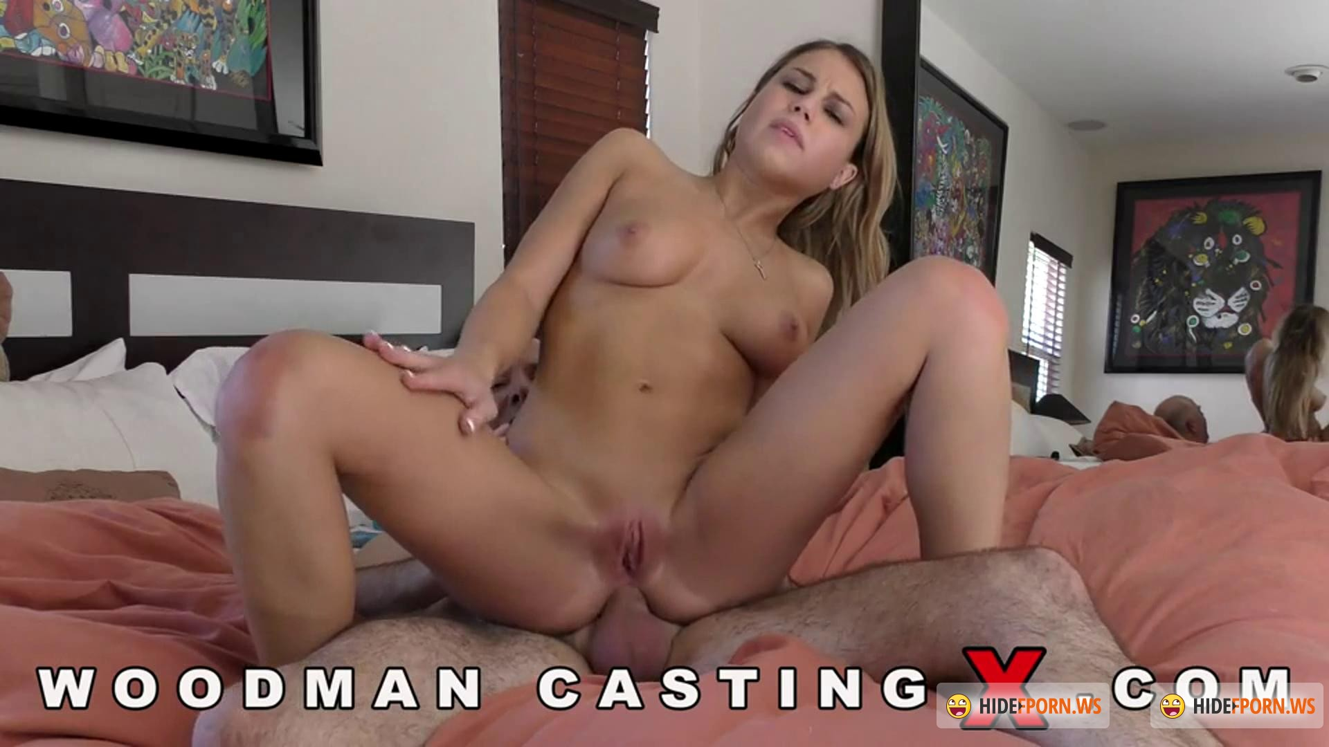 Live casting порно онлайн наступающим