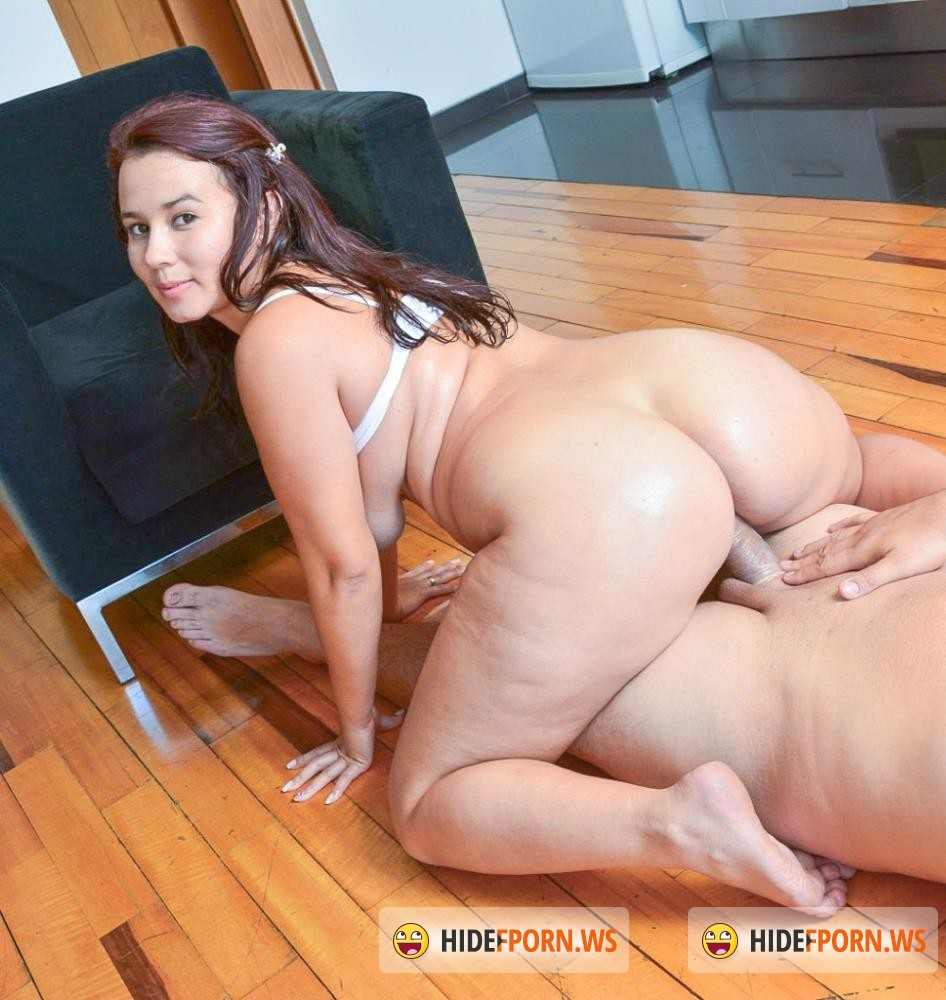 Carne Del Mercado Horny Amateur Colombian Gets Cum In Mouth In Wild Pickup And Fuck