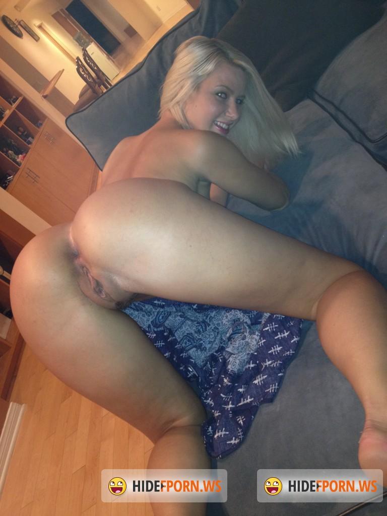 Порно фото вконтакте красивые попы 76188 фотография