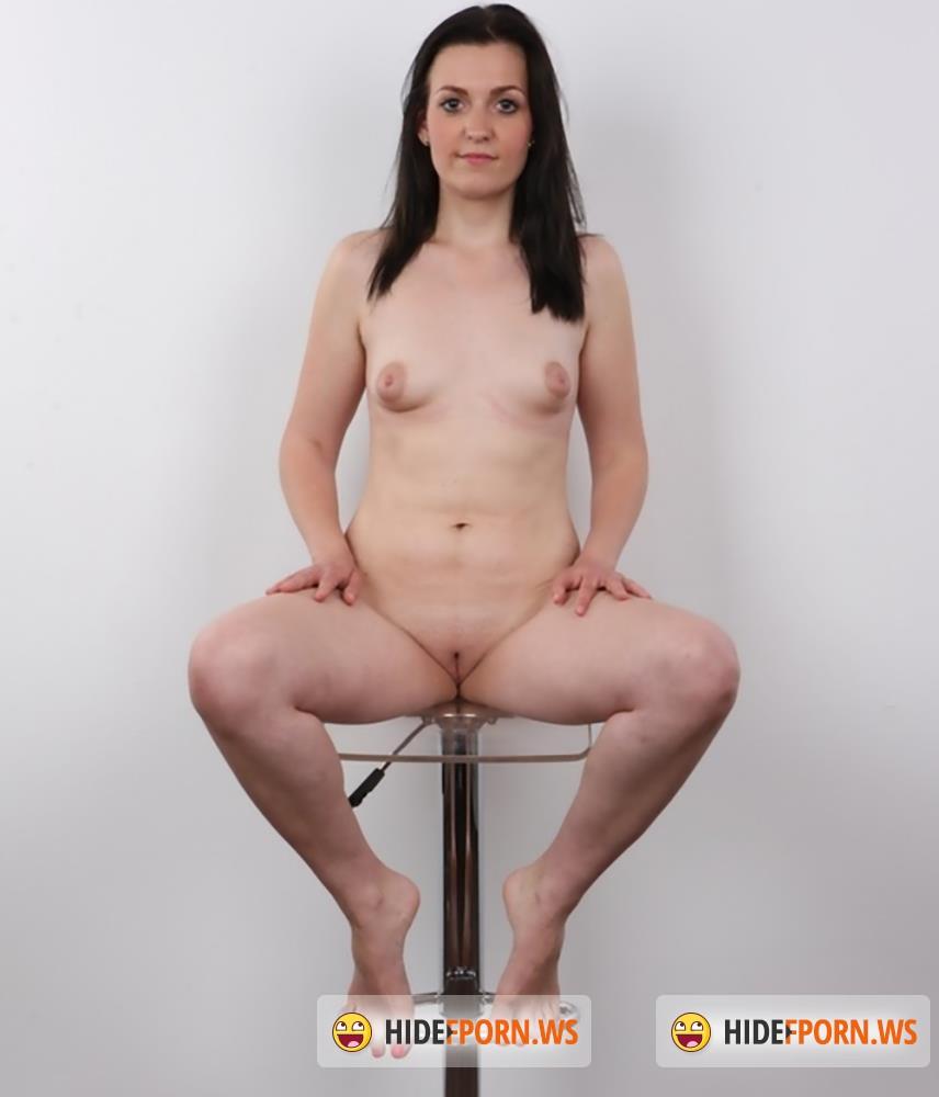 cz filmy online casting porn