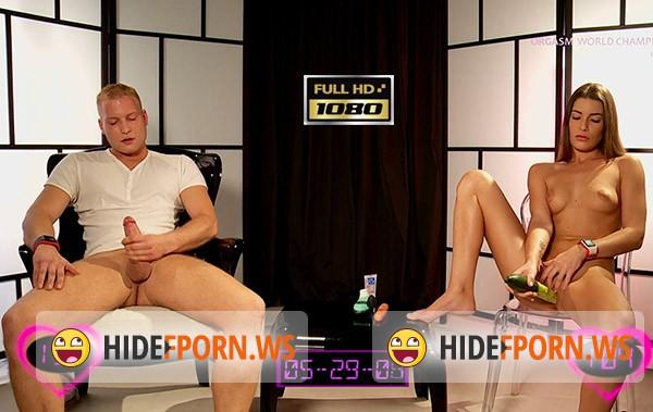 Ток и оргазм фото 242-8