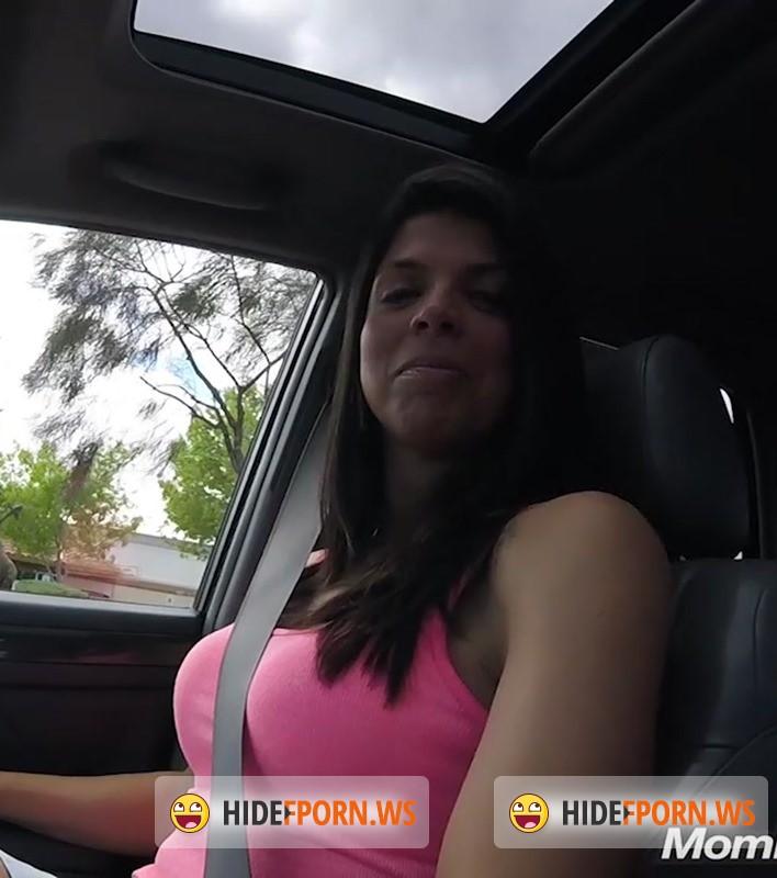 Sexy,,,,thx&t-up☺ store saleslady porno now