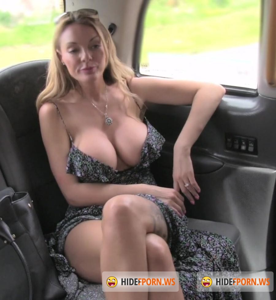 Look milf cab milf cops guy