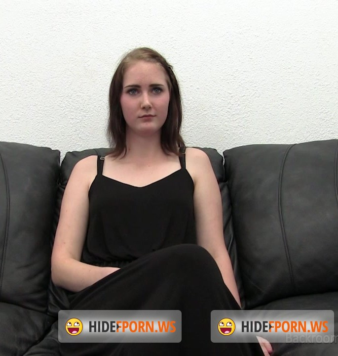 Backroom Casting Couch April