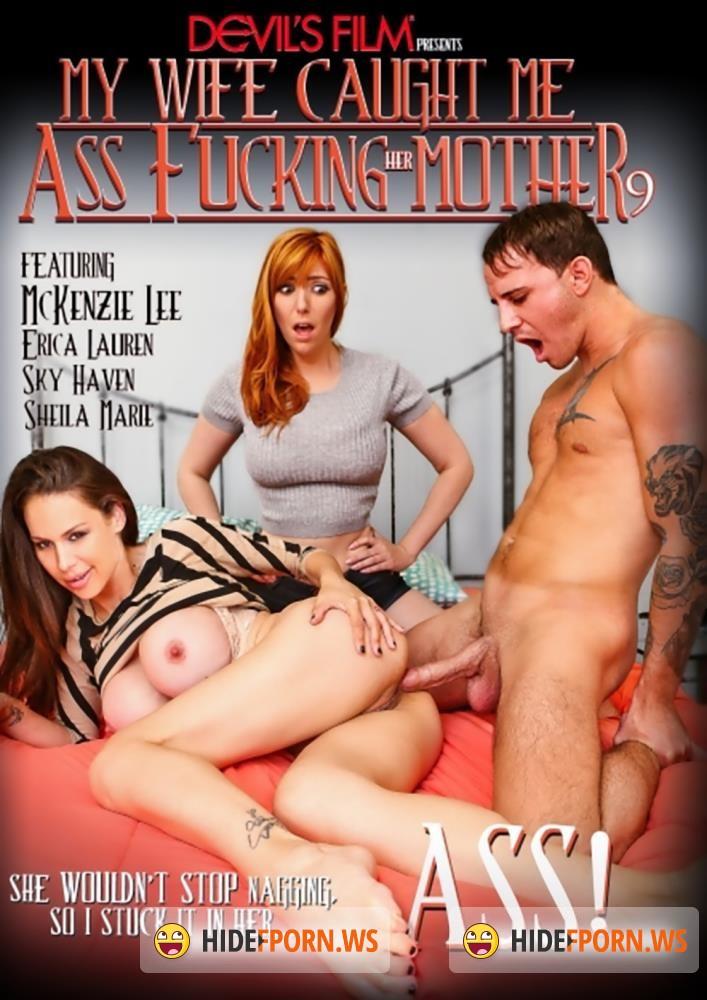 Порно фильмы английские