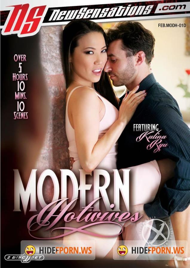 smotret-filmi-neobichnie-porno