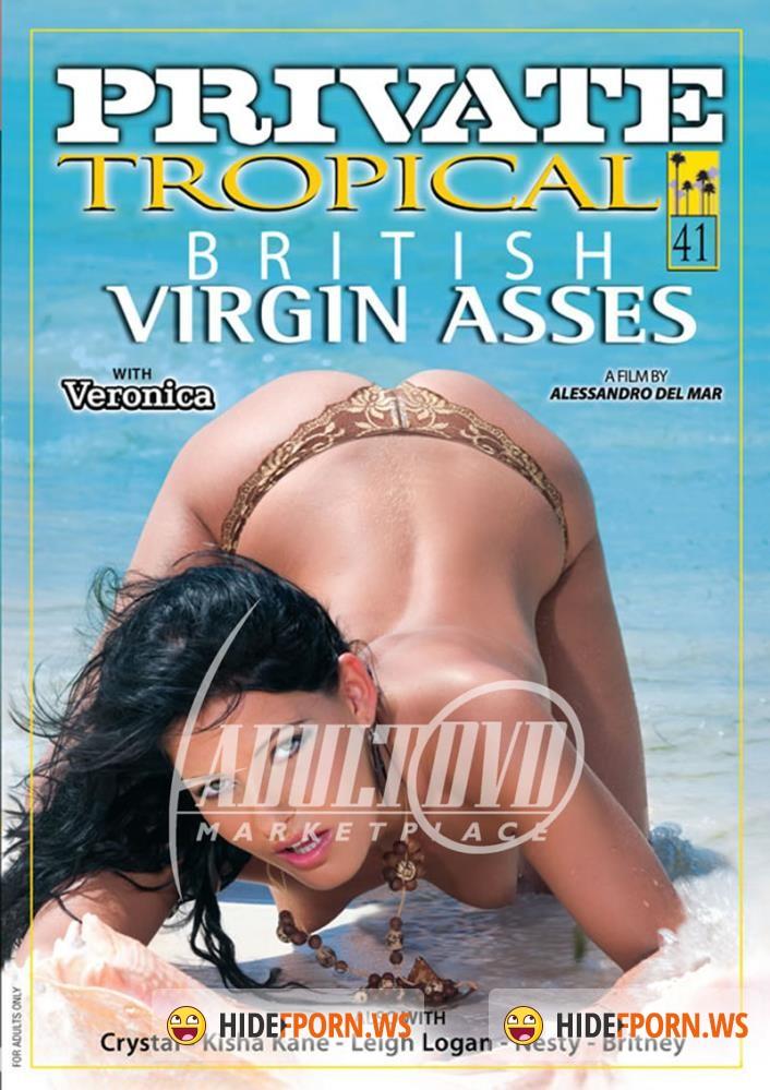 40 year old virgin full movie download in hindi