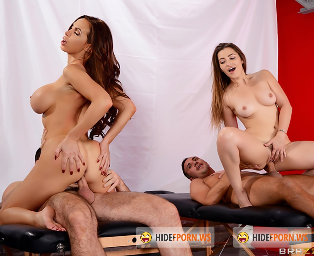 vse-kategorii-russkogo-porno-video